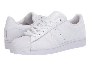 Adidas Originals GVS47 Superstar