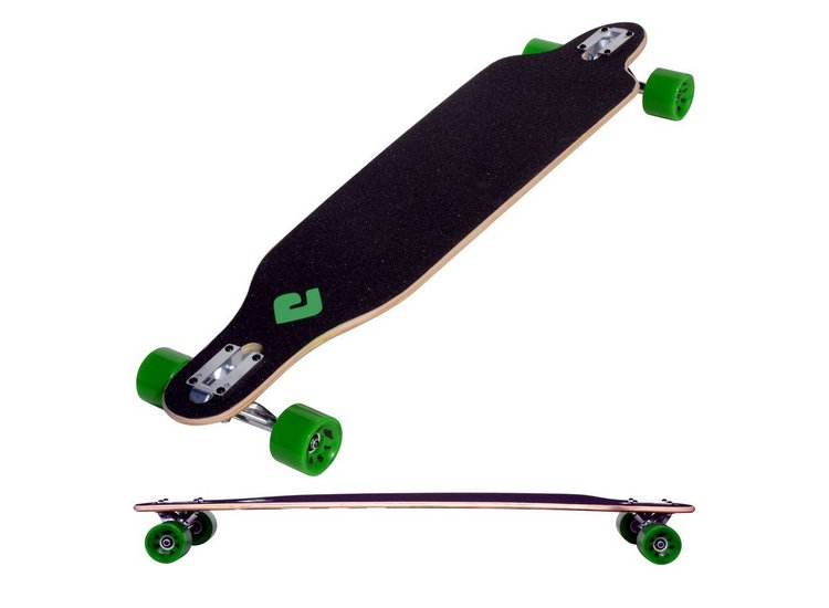 Atom Longboards 91047
