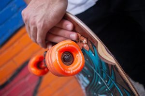 Best Longboard Wheels Buyer's Guide