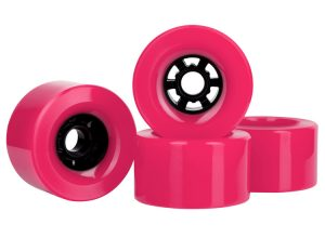 Best Longboard Wheels for Cruising