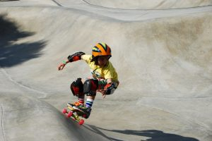 Best Skateboard for an 8-Year-Old
