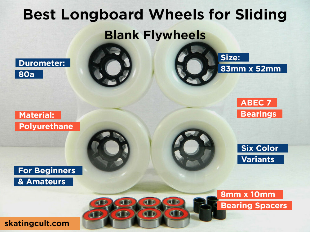 Blank Flywheels Review, Pros and Cons