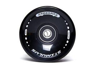 FREEDARE Longboard Wheels