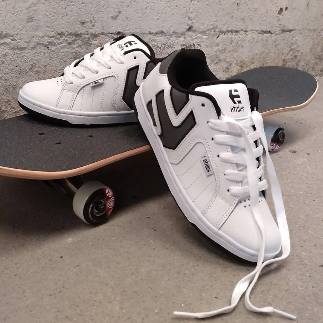 Longboard Shoes