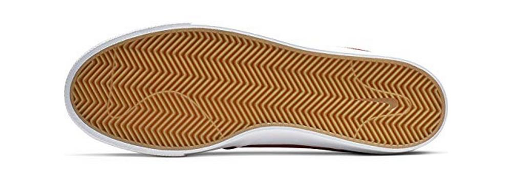 Nike 615957-028
