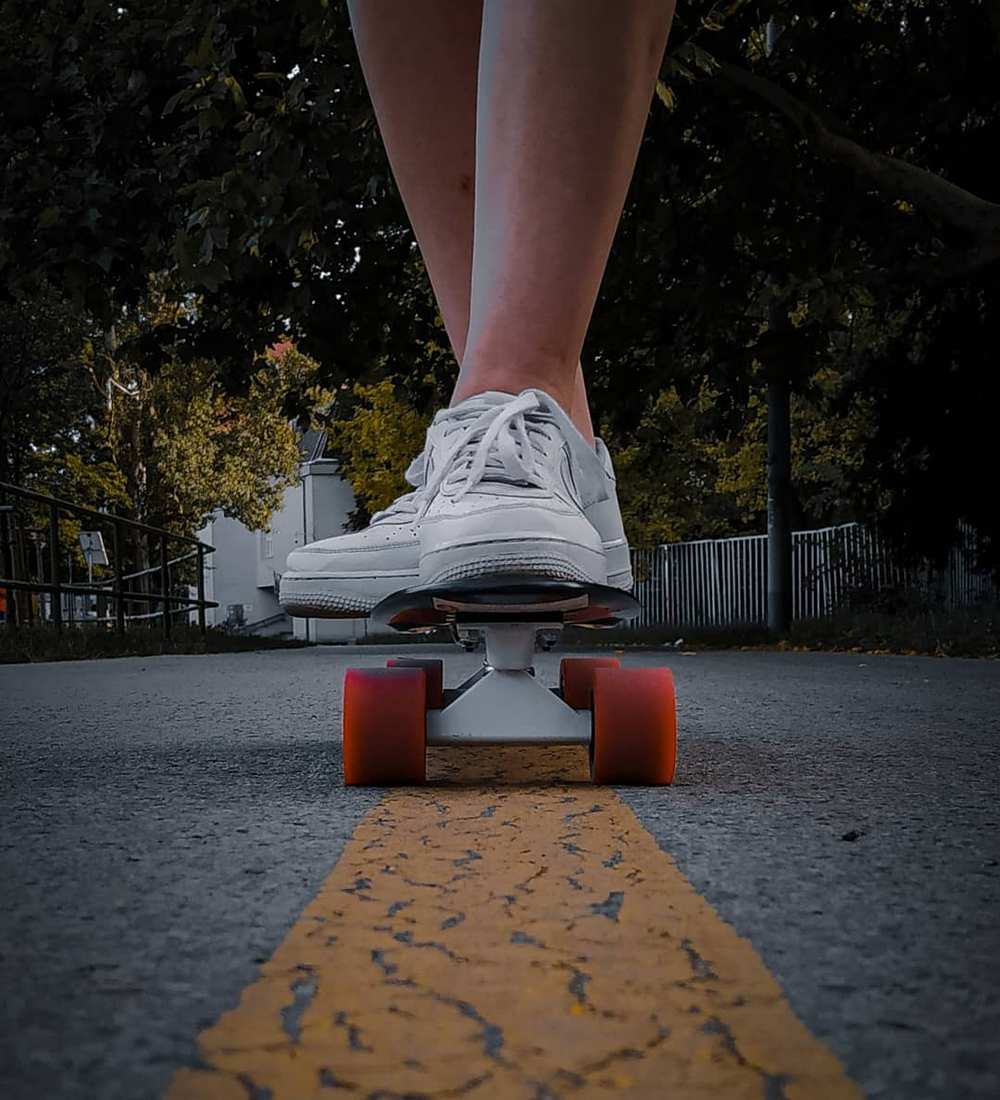 Pros and Cons of a Penny Board