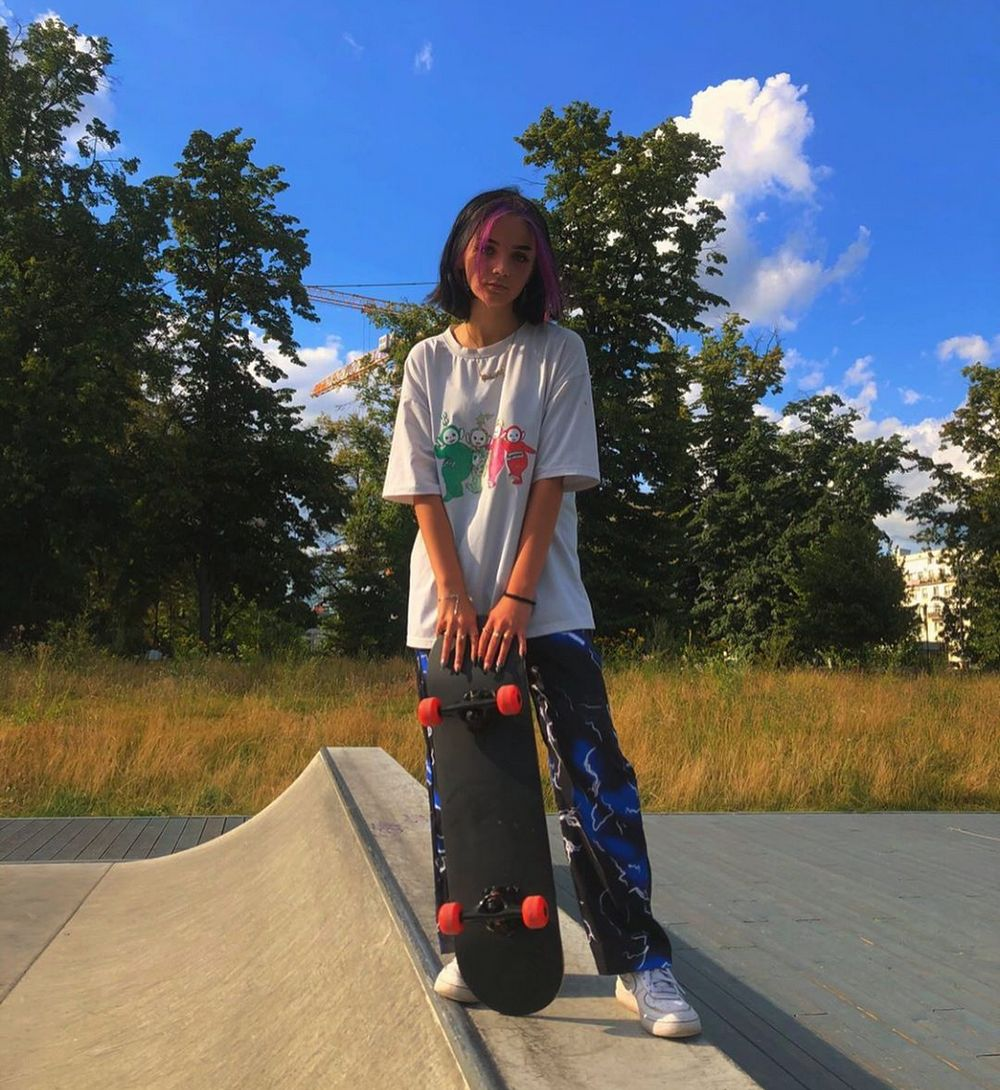 Pros and Cons of a Skateboard