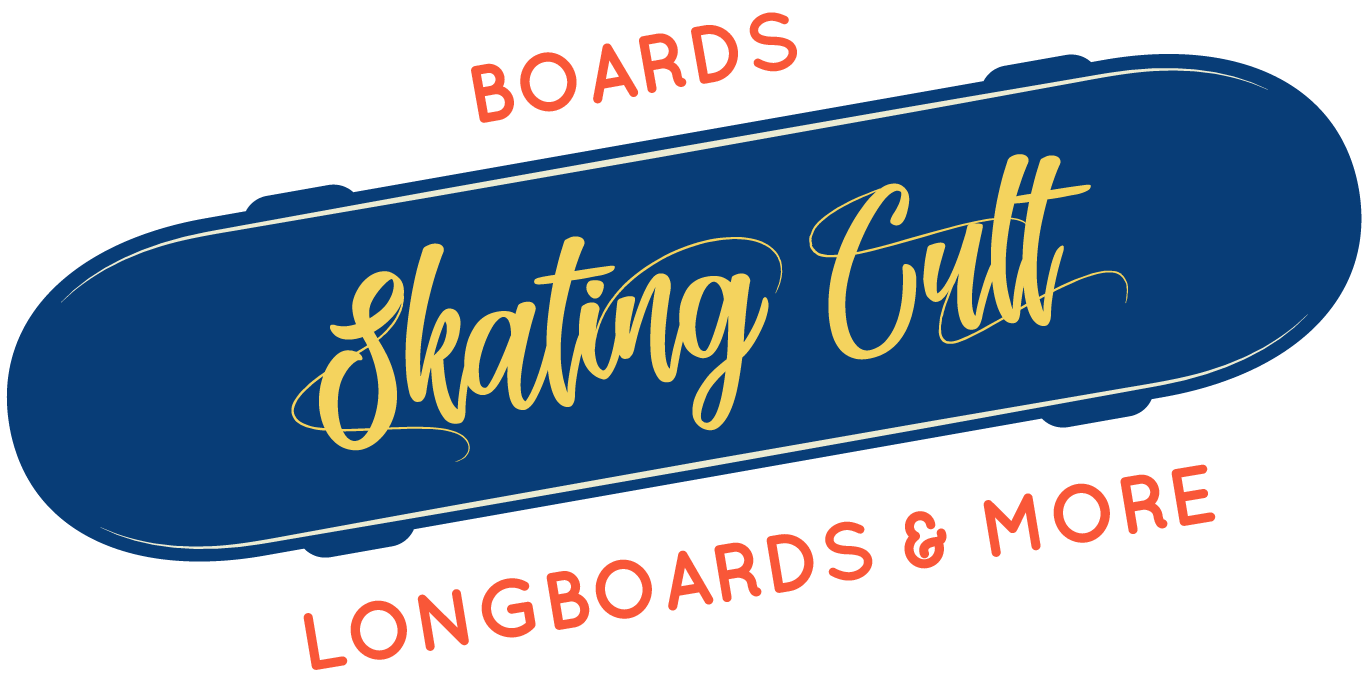 SkatingCult — Skateboard and Longboards Guides and Reviews
