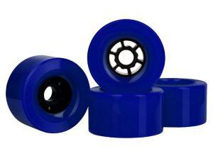 Cal 7 97mm Wheels