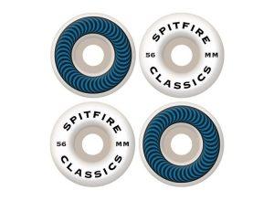 Spitfire Wheels 2001000156 Classic